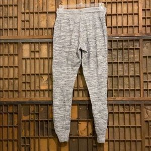 Mossimo Supply Co. Pants & Jumpsuits - Grey drawstring joggers with pockets